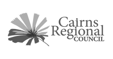 CAIRNS REGIONAL COUNCIL_LOGO-GR