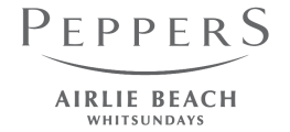 PEPPERS_LOGO_airlie beach-GR