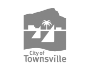 TOWNSVILLE CITY COUNCIL_LOGO-GR